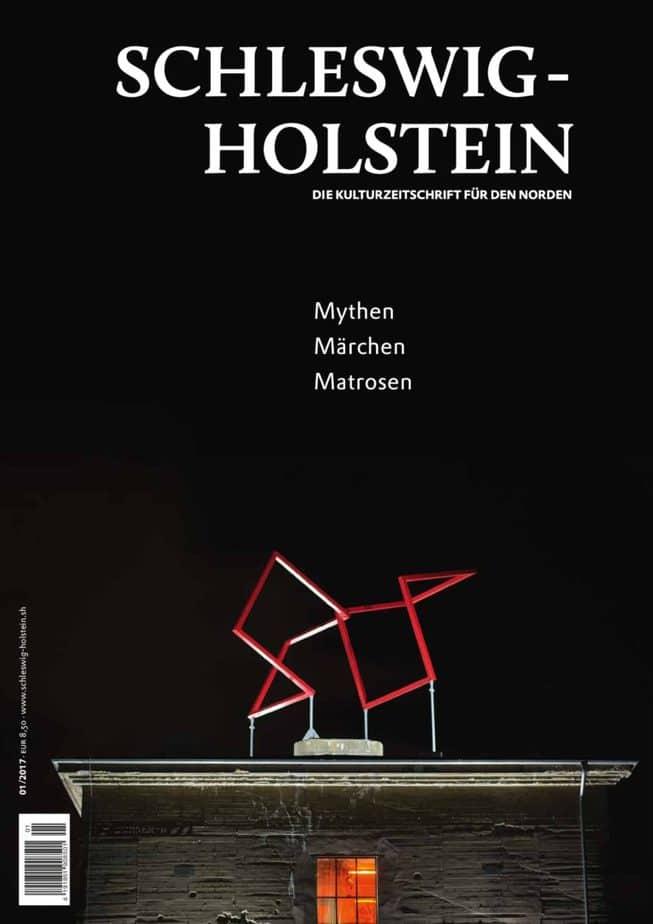 Schleswig-Holstein eins 2017