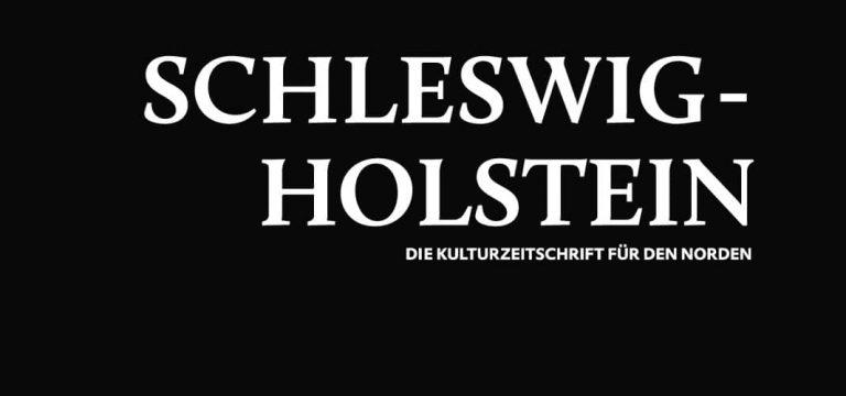 Mythen in Schleswig-Holstein