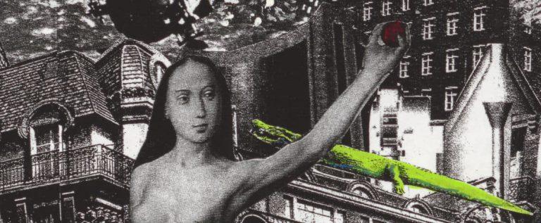 Von Affenbrut und Jugendwahn: Ein Märchen der Gebrüder Grimm kulturkritisch gelesen