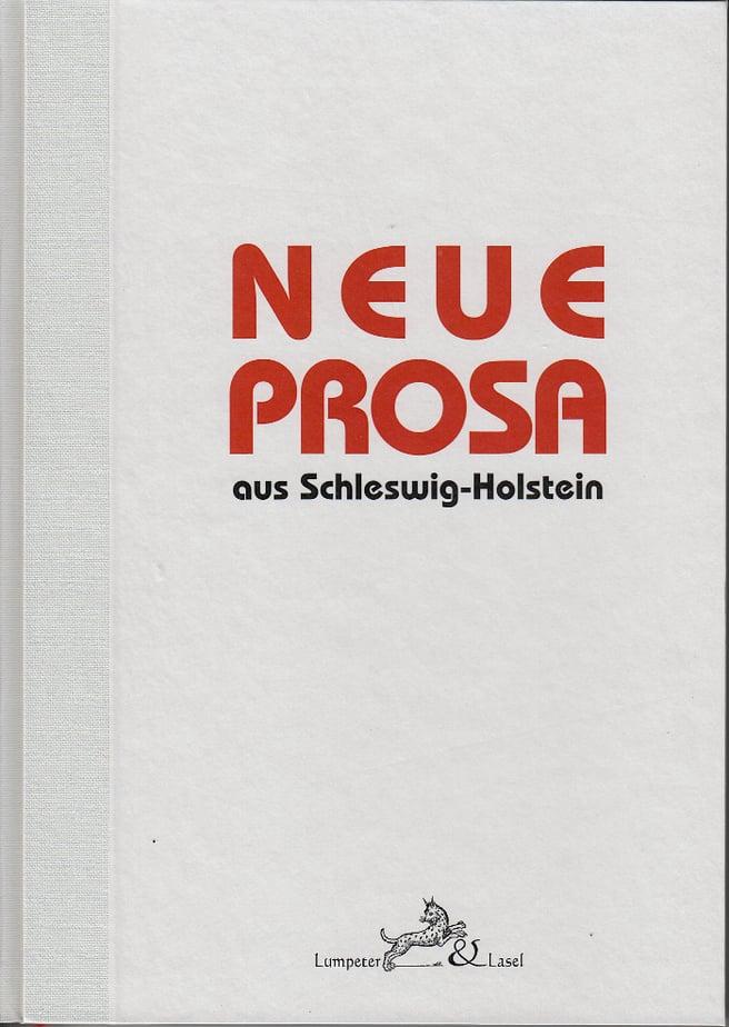 Neues Aus Schleswig Holstein