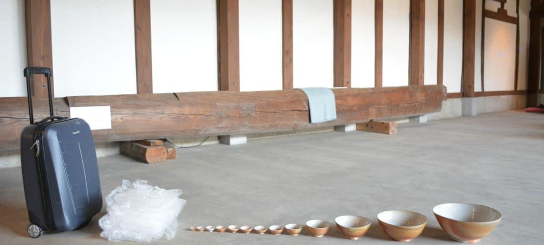 schleswig holstein die kulturzeitschrift f r den norden. Black Bedroom Furniture Sets. Home Design Ideas