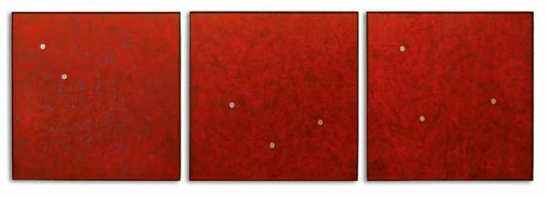 Anders Petersen. Zwei Ansichten eines Künstlers