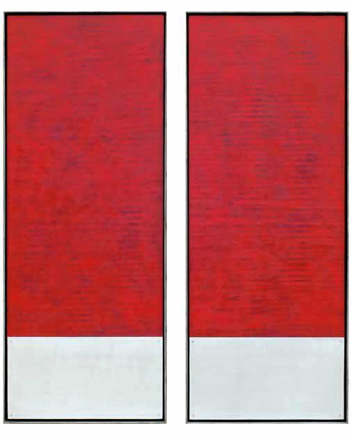 Atelierbesuch bei Anders Petersen