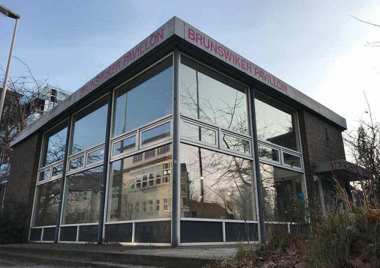 Der Bundesverband Bildender Künstlerinnen und Künstler Landesverband Schleswig-Holstein (BBK-SH)
