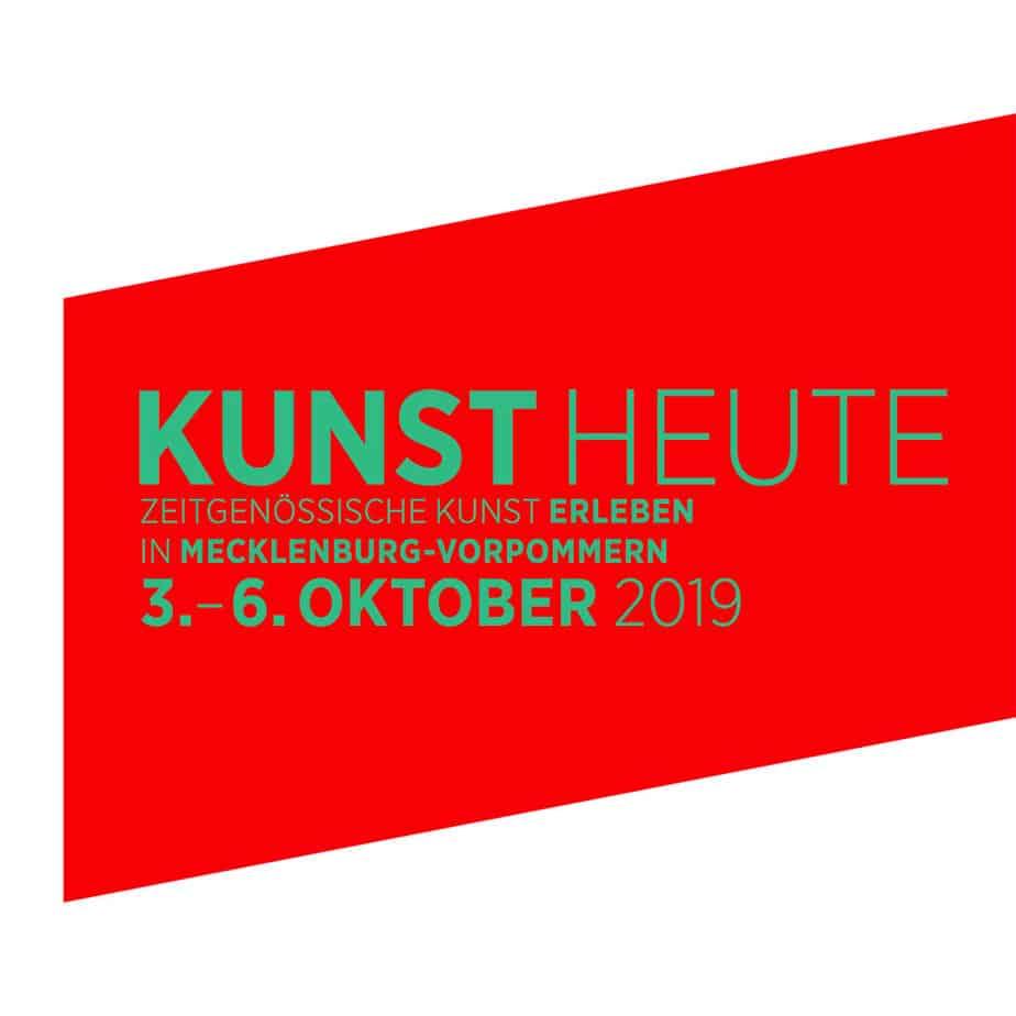 Veranstaltungen Mecklenburg Vorpommern Heute