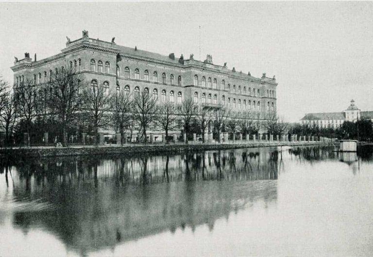 Ein doppelter Wendepunkt:  Der Deutsch-Dänische Krieg 1864