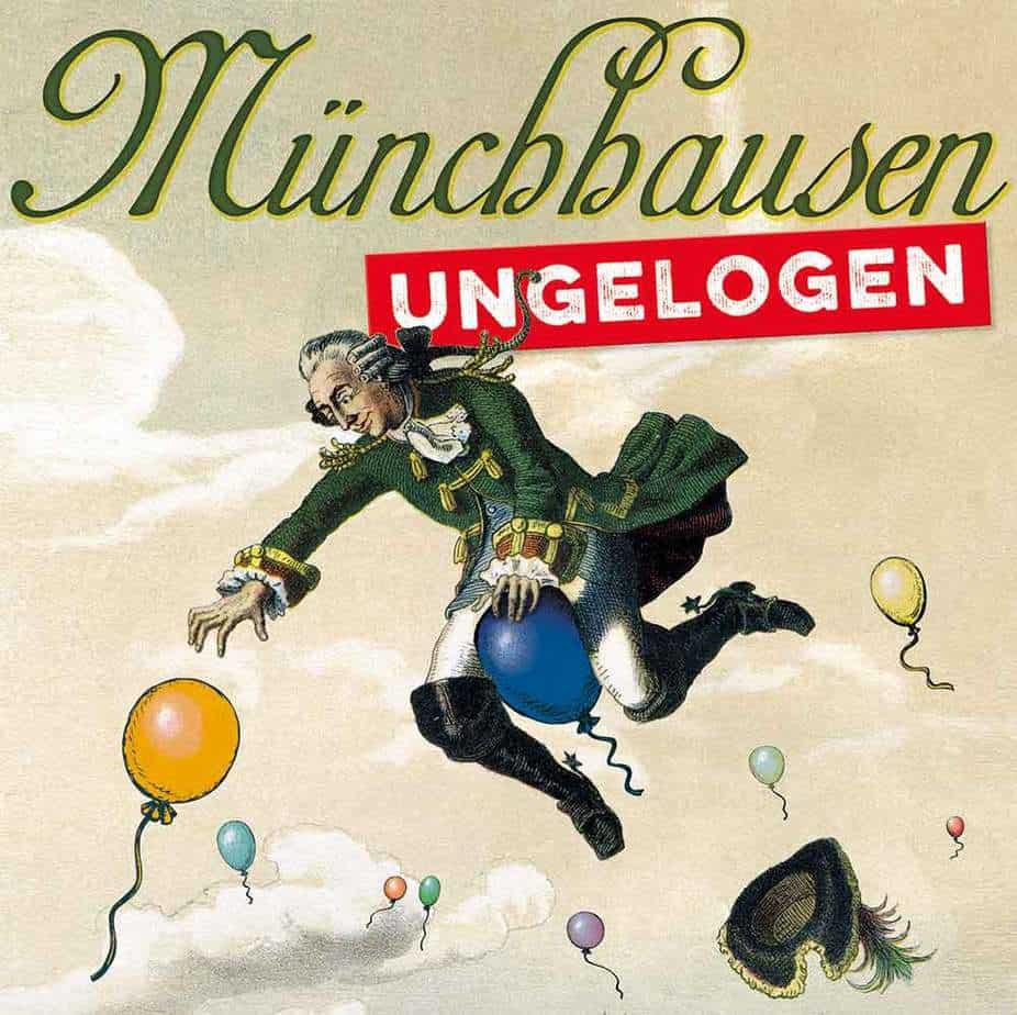 muenchhausen-plakat