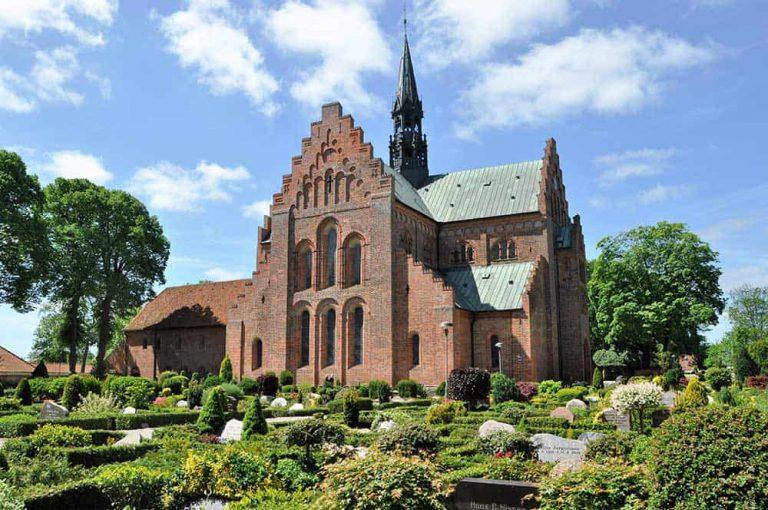 Das Klosterbuch Schleswig-Holstein und Hamburg