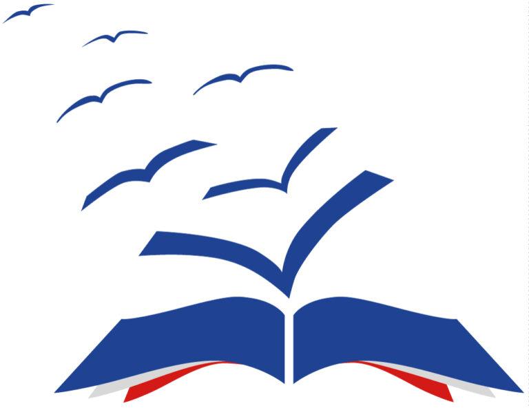 Literarische Begegnungen quer durchs Land